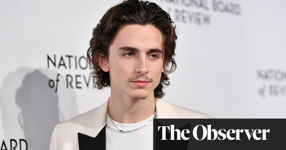 Radical, romantic, rebellious … why the tache is back in style|Style|The Guardian