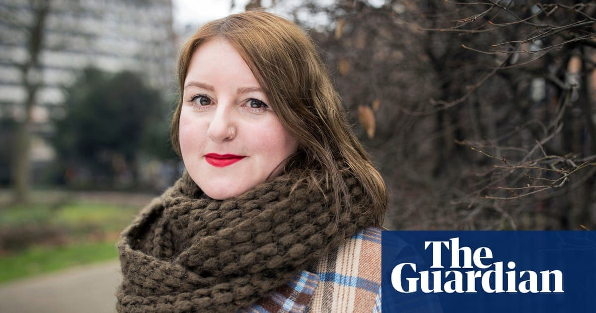 I dithered over veganism for years– until a pal's simple message persuaded me|Life and style|The Guardian