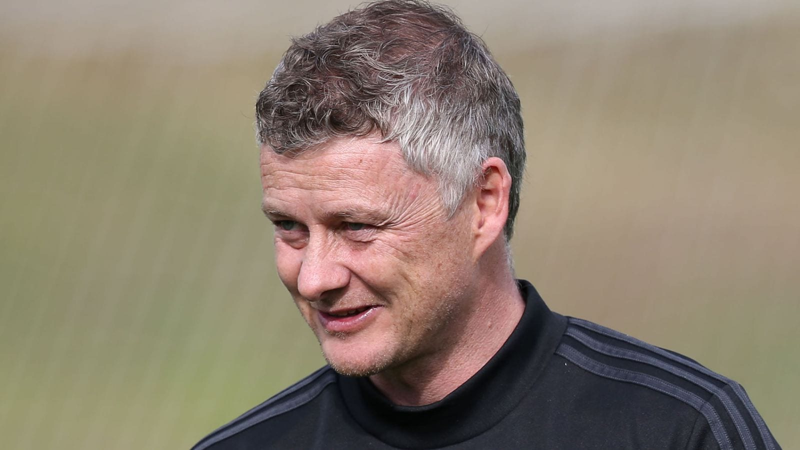 Ole Gunnar Solskjaer says Manchester United don't need Champions League to sign players | Football News | Sky Sports