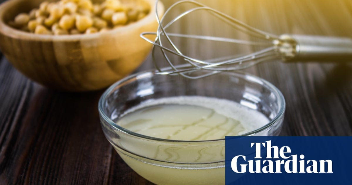 No flour, pasta or eggs? The perfect substitutes for 20 common ingredients | Life and style | The Guardian