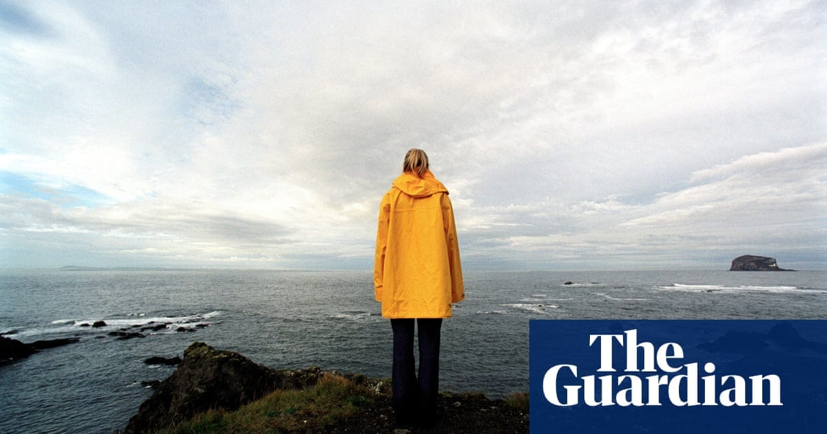 'Start a daily routine – and make the weekends different': the isolation experts' guide to lockdown living | Life and style | The Guardian
