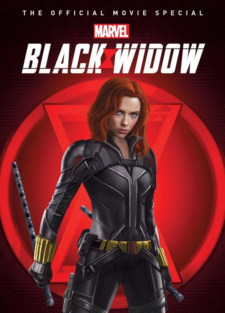 "Marvel's ""Black Widow"" Obtains A New Launch Day– Dean Blundell's Sports, News, Podcast Network"