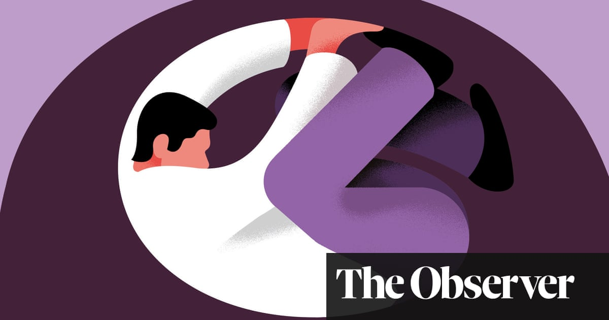 For introverts, lockdown is a chance to play to our strengths | Life and style | The Guardian