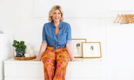 Fashion industry urged to embrace 'authentic' marketing to survive tough economic times – ABC News
