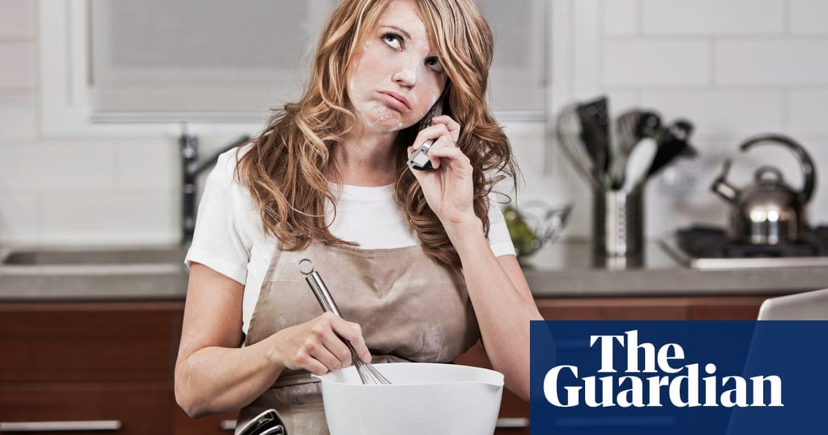 Smug introvert or urban escape artist? Find out your pandemic personality | Life and style | The Guardian