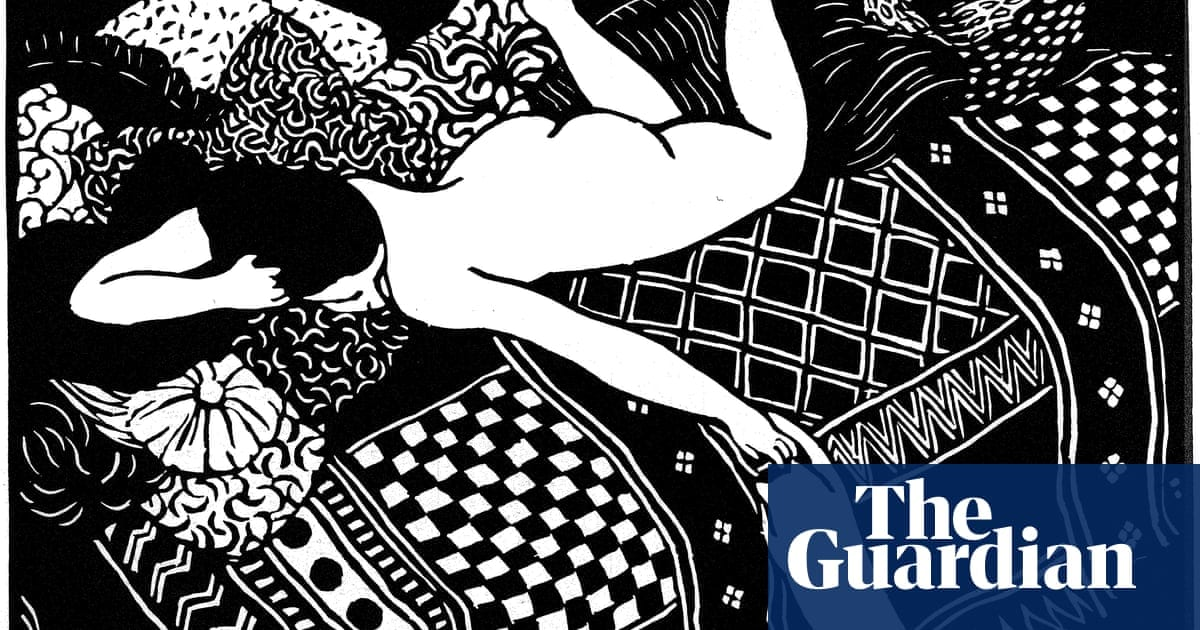 'I prefer being physically distant. What happens if I don't want to return to normal life?' | Life and style | The Guardian