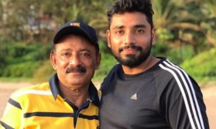 Former Santosh Prize player Hamza Koya passes away in Kerala after Covid-19 infection – Sports Information