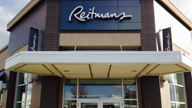 Fashion retailer Reitmans to close Addition Elle and Thyme Maternity stores, cutting 1,400 jobs  | CTV News