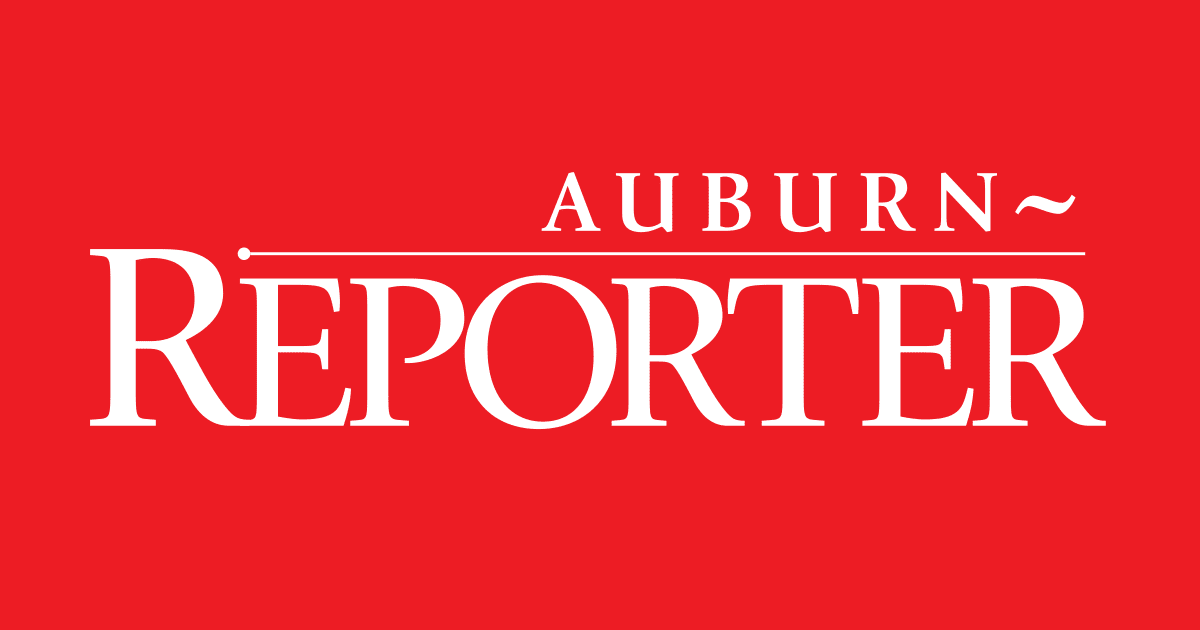 """City and Auburn Police officer sued in federal court for """"execution-style"""" killing 
