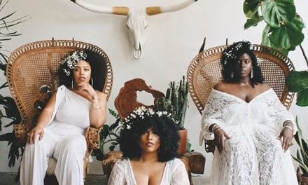 25+ Black Owned Plus Size Fashion Brands You Can Support Right Now