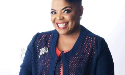Happy birthday to Dr Rebecca Malope🥳🥳🖤 – style you 7