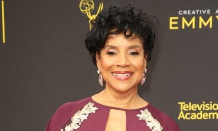 HBD, Phylicia Rashad! Here Are 10 Times She Showed Us Style And Grace | HelloBeautiful