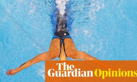 Born in Australia, banned in England: why butterfly is the tour de force|Gary Nunn|Life as well as style|The Guardian