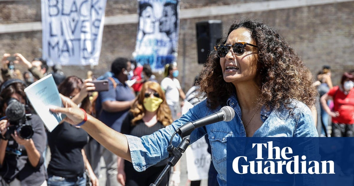 Italian fashion needs to confront its racism, say industry insiders | Fashion | The Guardian
