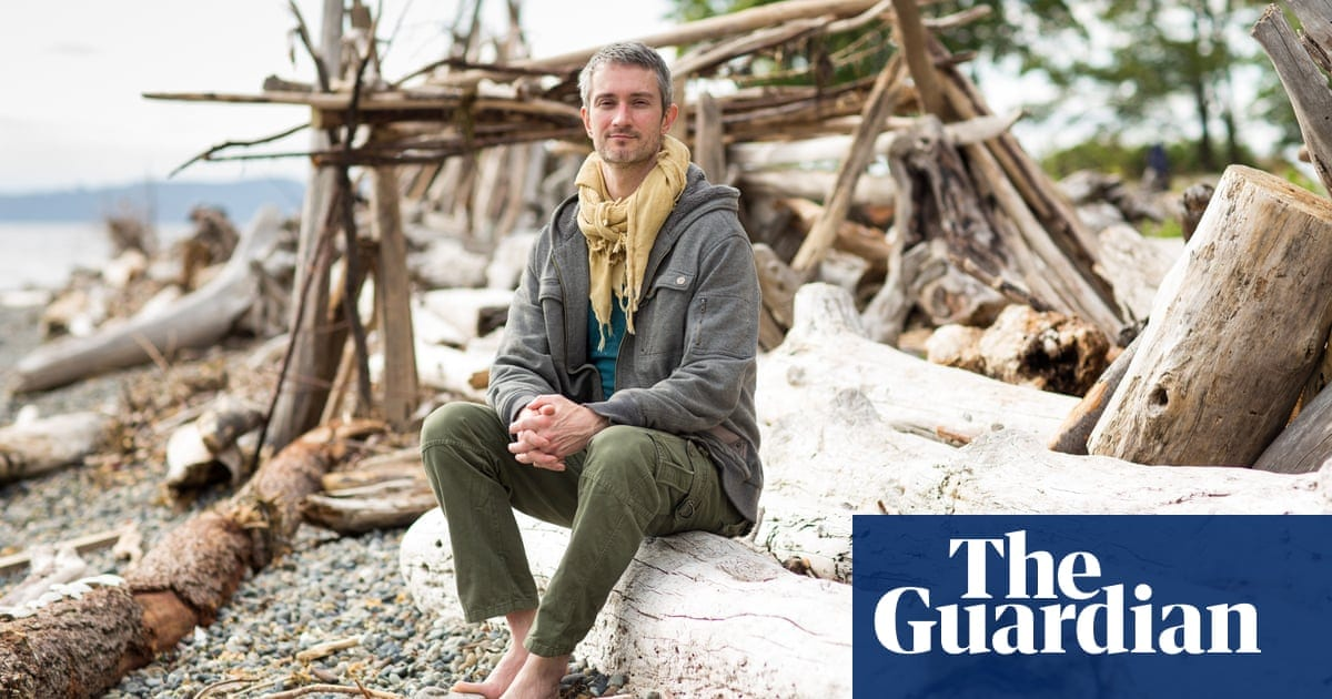 Experience: my yoga class turned out to be a cult | Life and style | The Guardian