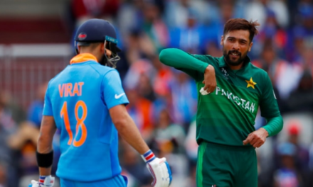 Pakistan team will be safe in India when they come for 2021 T20 World Cup: Aakash Chopra – Sports News