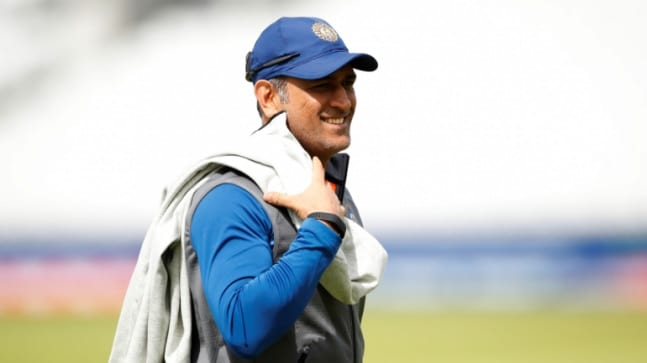 Satisfied Birthday Celebration MS Dhoni: 7 things that make the India terrific special as well as unmatched – Sports News