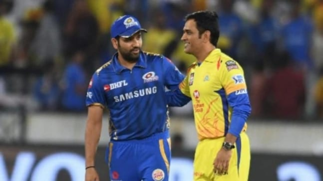 BCCI meeting: IPL 2020 likely to be played in UAE, tournament could be curtailed to 5 or 6 weeks – Sports News