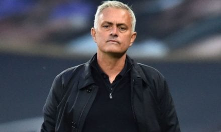 Jose Mourinho will make Tottenham winners if they embrace his playing style, says Paul Merson | Football News | Sky Sports