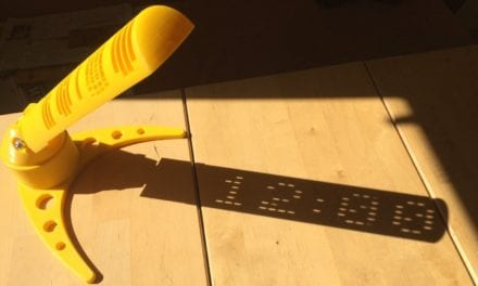 3D Printed Sundial: 12 Models to Check the Time in Style | All3DP