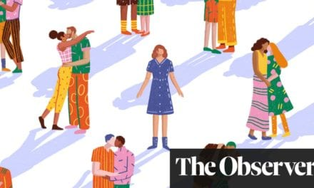 'I'm 21 and I've never been kissed': six people on big experiences they haven't had | Life and style | The Guardian