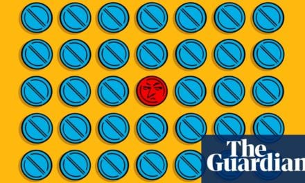 Men going their own way: the rise of a toxic male separatist movement   Life and style   The Guardian