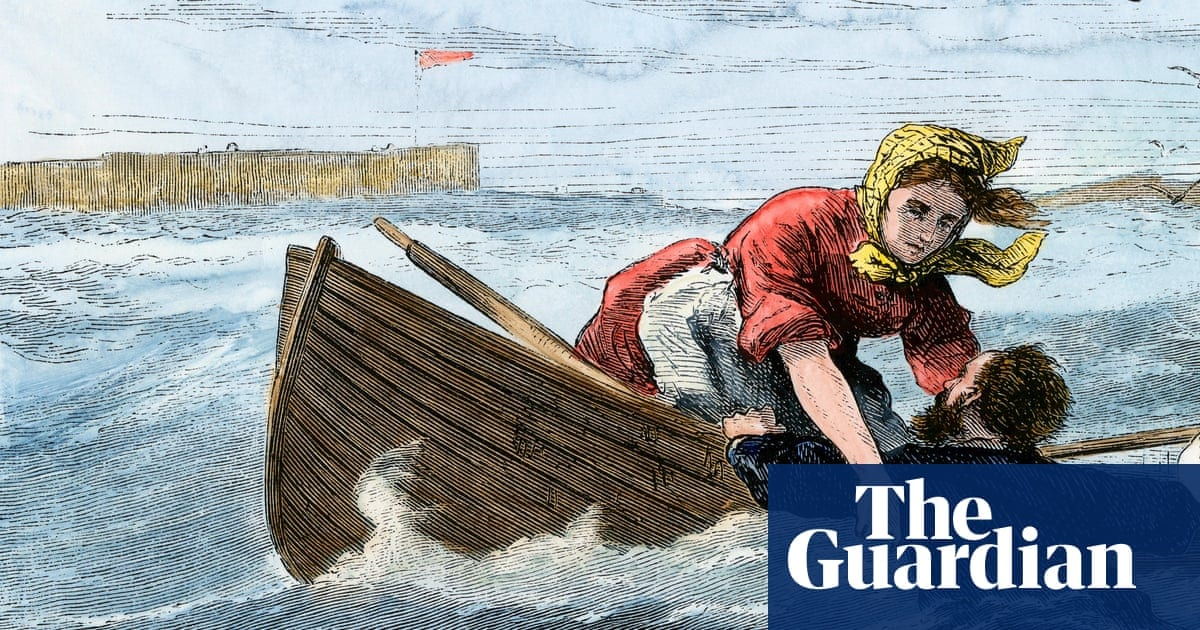 'My son is 35 and I pay all his bills. I have been an enabler – how can I get out of it?' | Life and style | The Guardian