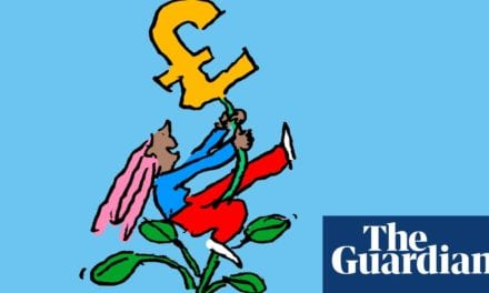 From loo rolls to fashion: how to spend your cash more ethically | Money | The Guardian