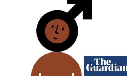 My life in sex: the insatiable husband | Life and style | The Guardian