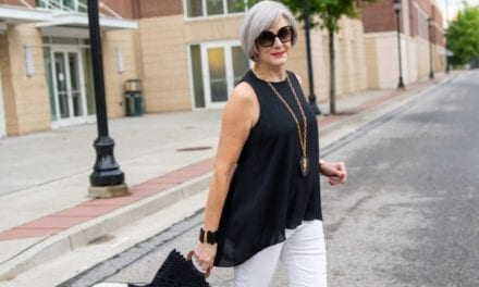 top 5 july messages|Design At A Certain Age