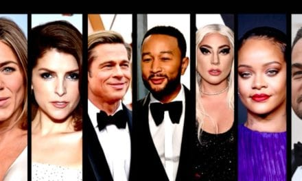 'A Violent Institution': These Celebrities Are Funding The 'Defund The Police' Movement | The Daily Caller