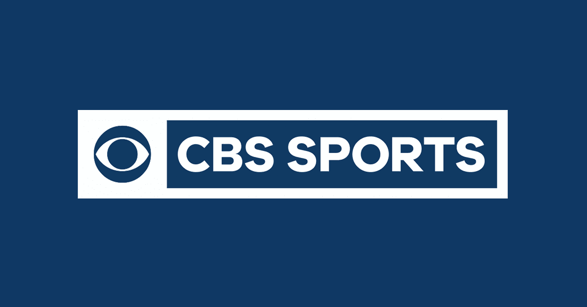 CBS Sports – News, Live Ratings, Routines, Fantasy Games, Video as well as extra. – CBSSports.com
