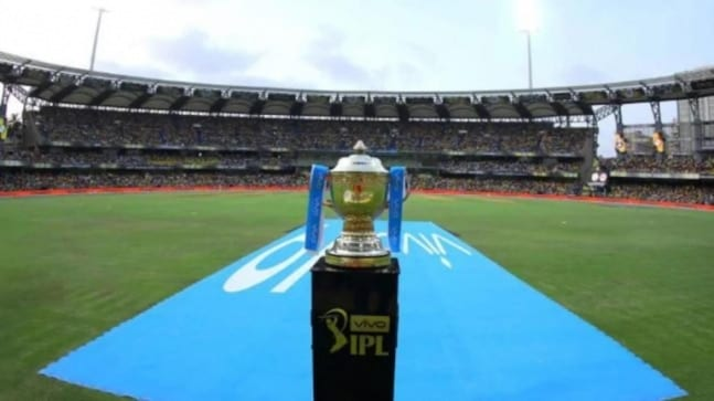 IPL 2020 in UAE: Four coronavirus tests, bio-secure bubble and other Covid-19 protocols – Sports News