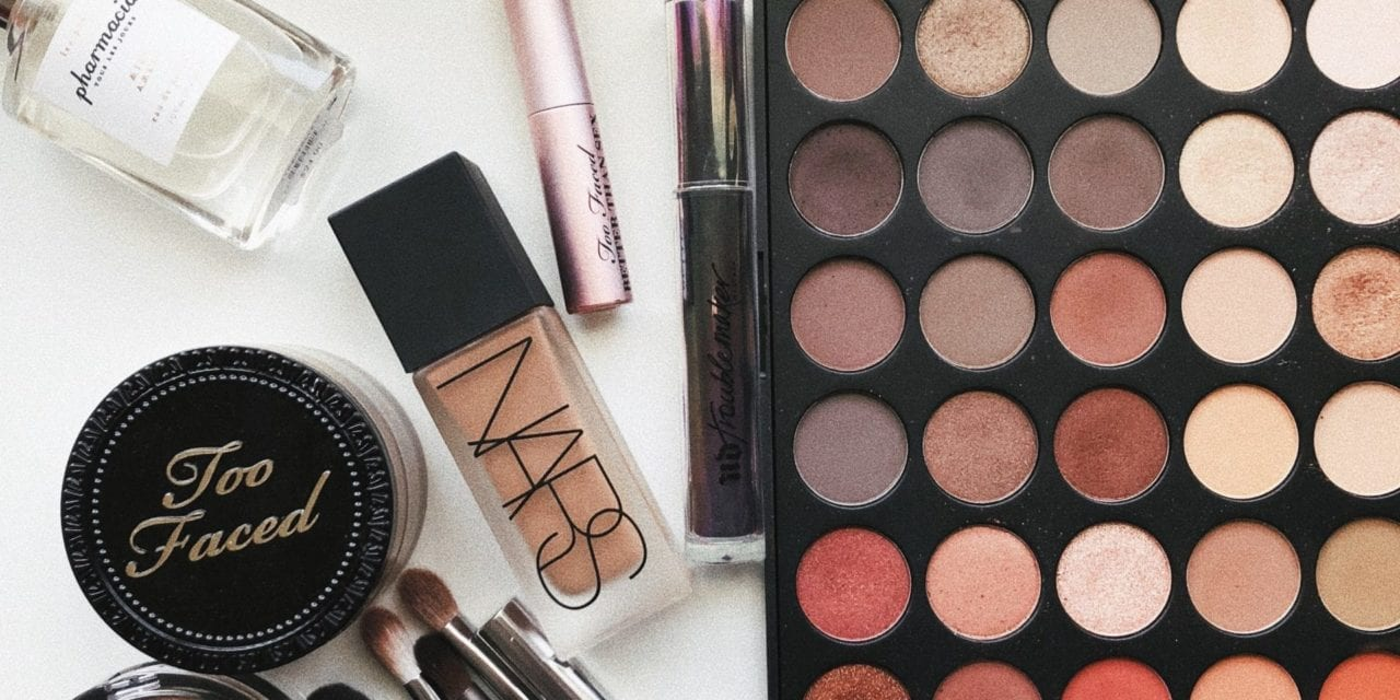 How to stop Pilling aka Annoying Bobbles In Your Makeup – My Daily Publication – Art, Design, DIY, Style as well as Appeal!