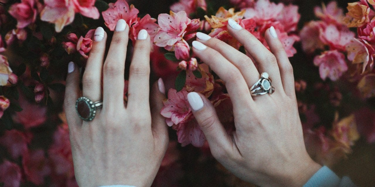 3 Tips for the Perfect Homemade Manicure – My Daily Magazine – Art, Design, Do It Yourself, Fashion and Charm!
