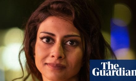 Experience: I was married to an Islamic State leader | Life and style | The Guardian