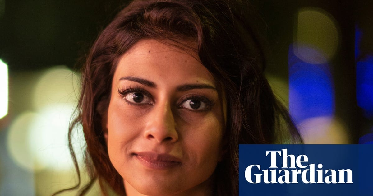 Experience: I was married to an Islamic State leader   Life and style   The Guardian