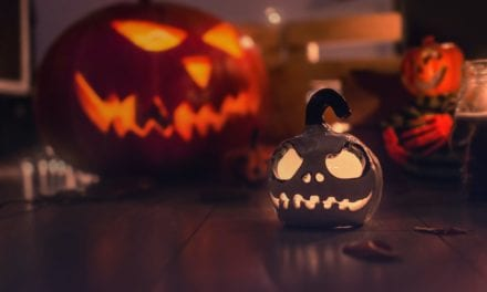 Halloween Celebrations Will Require Some Adjustments This Year – My Daily Magazine – Art, Design, DIY, Fashion and Beauty !