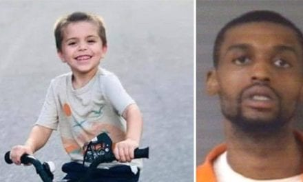 2nd Arrest Made in Execution-Style Murder of North Carolina 5-Year-Old