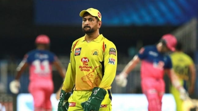 Not buying right into this rubbish: Pietersen responds to MS Dhoni's talk about trial and error after RR loss – Sports Information
