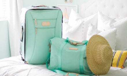 Personalized Style Devices for Traveling & Present
