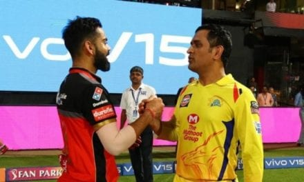 IPL 2020: Gautam Gambhir highlights the 'most significant distinction' in between MS Dhoni and also Virat Kohli's captaincy – Sports Information