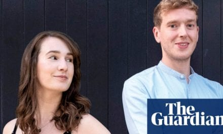 Blind date: 'He made it clear that he does not share food'|Life and design|The Guardian