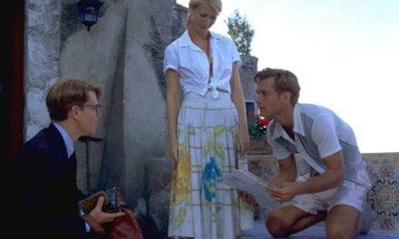 Movies That Will Take You to the Mediterranean – My Daily Magazine – Art, Design, DIY, Fashion and Beauty !