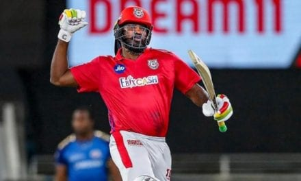 IPL 2020: Was upset with Mayank – Chris Gayle reveals funny conversation from double Super Over thriller – Sports News
