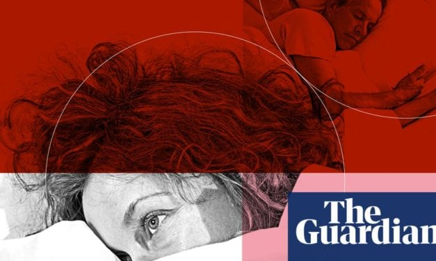I love my husband – but his sexual limitations are blighting our marriage   Life and style   The Guardian