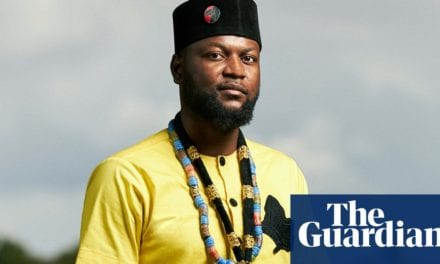Experience: I steal from museums   Life and style   The Guardian