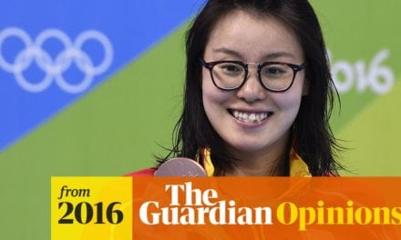 Why Chinese females do not use tampons|Life and style|The Guardian