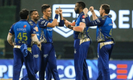 Sourav Ganguly assures IPL 2021 in April-May, BCCI will organize England and domestic cricket in India – Sports News