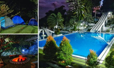 Carmel Waters now accepting overnight bookings camping style   CDODev.Com